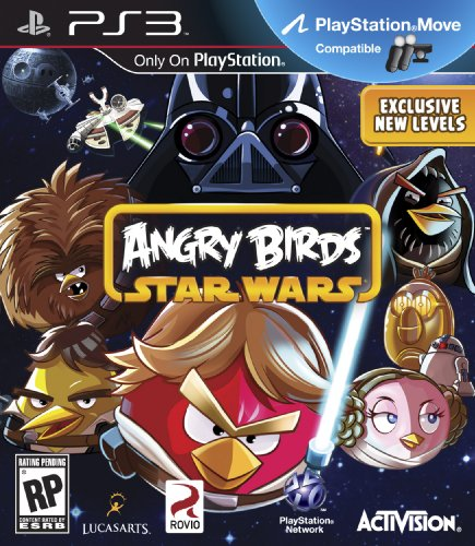 Angry-Birds-Star-Wars-Playstation-3