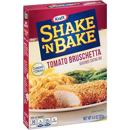 shake-n-bake-kraft-seasoned-coating-mix-tomato-bruschetta-45-oz