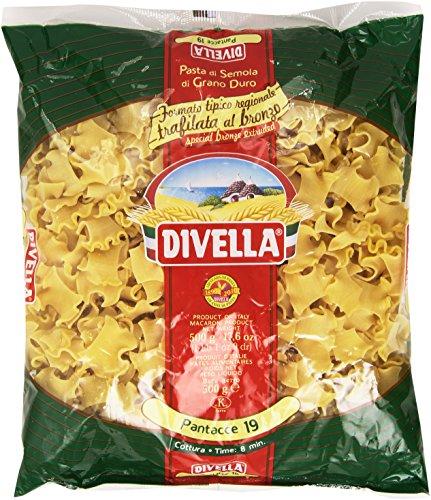 divella-pantacce-pasta-di-semola-di-grano-duro-500-g