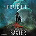 The Long Utopia: The Long Earth, Book 4 Audiobook by Terry Pratchett, Stephen Baxter Narrated by Michael Fenton Stevens