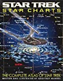img - for Star Trek book / textbook / text book