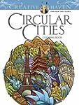 Creative Haven Circular Cities Colori...