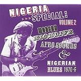 Nigeria Special 2: Modern Highlife 1970-6