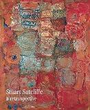 Stuart Sutcliffe: A Retrospective