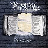 Pent Letters by Stormy Atmosphere (2015-05-04)