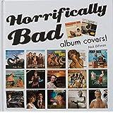 Horrifically Bad Album Covers!