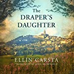 The Draper's Daughter | Ellin Carsta,John Brownjohn - translator