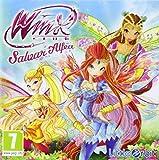 Winx Club: Salvar Alfea
