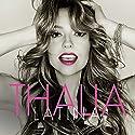 Thalia - Latina [Audio CD]<br>$369.00
