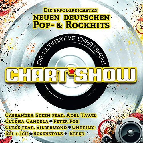 die-ultimative-chartshow-deutsche-pop-rockhits