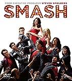SMASH シーズン1 バリューパック [DVD] -