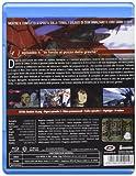 Image de Mobile suit gundam unicorn #04 - in fondo al pozzo [Blu-ray] [Import italien]