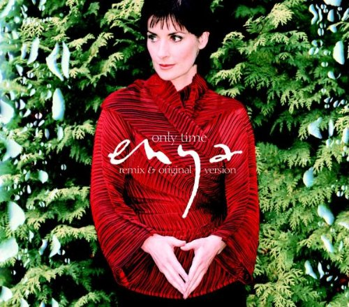 Enya - Only Time (Remixes) - Zortam Music