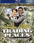 Trading Places / Un Fauteuil pour deu...