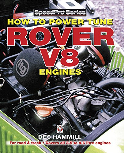 how-to-power-tune-rover-v8-engines-for-road-track-speedpro-series