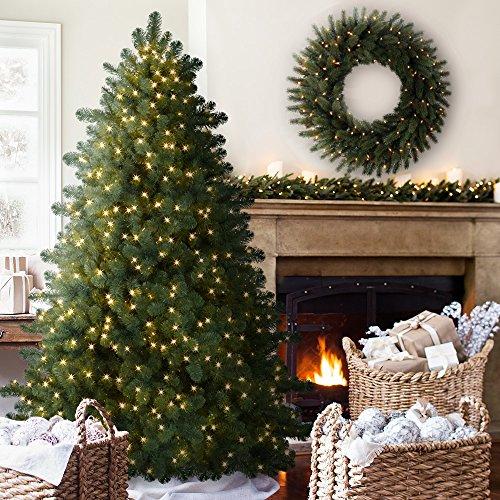 Balsam-Hill-Aberdeen-Spruce-Artificial-Christmas-Tree
