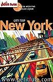 New York 2015 City Trip (avec cartes, photos + avis des lecteurs)