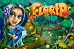 Floria [Download]