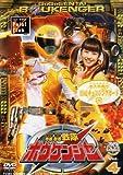 �������ܥ����㡼 VOL.4 [DVD]