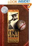 Casey at the Bat: A Ballad of the Rep...