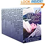 Winter Reads (15 Novel Box Set)
