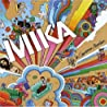 Image of album by Mika
