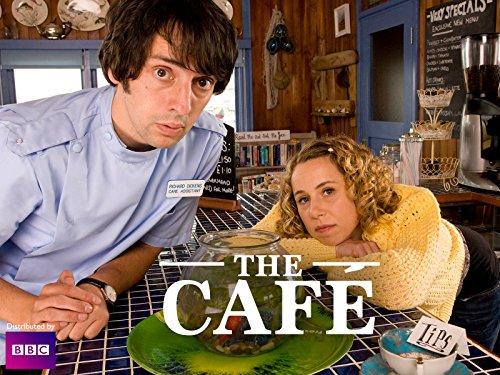 The Café, Season 1