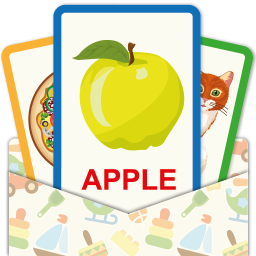 Flash cards for kids (Free Flash Cards compare prices)