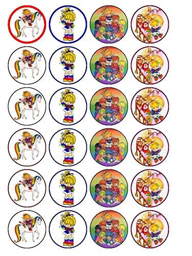 24-x-classic-rainbow-brite-cupcake-de-tartas