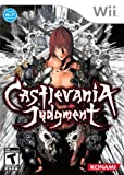 Pre-Order Castlevania Judgment for Wii