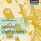 img - for Squishy: Short Stories book / textbook / text book