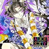 ALICE=ALICE Vol.3 チェシャ猫 CV.高橋直純