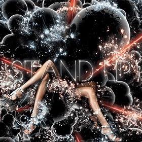 Stand Up (Tiger & Woods Remix)