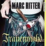 Frauenmahd | Marc Ritter