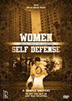 Women - Learn How to Master Self-Defense (2013)