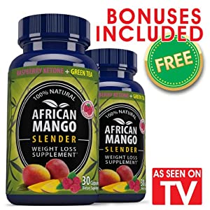Droz -- Recommended 100 Pure African Mango Raspberry Ketone Diet Superblend Burn Fat Get Lean Without Exercise Using This Proven Natural Supplement That Has No Side Effects 2 Free Exclusive Bonuses Included With Your African Mango Raspberry Ketone Superbl