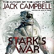 Stark's War: Stark's War, Book 1 | Jack Campbell