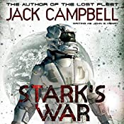 Stark's War | Jack Campbell