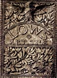 img - for Illustrated Catalogue of Art Tiles Made By J. G. & J. F. Low book / textbook / text book