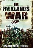 FALKLANDS WAR, THE