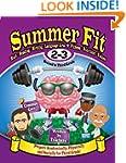 Summer Fit Second to Third Grade: Mat...