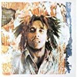 One Love/the Very Best of