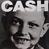 Johnny Cash American VI: Ain't No Grave [VINYL]
