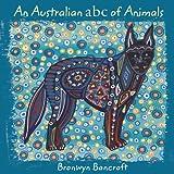 An Australian A,B,C of Animals