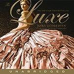 The Luxe | Anna Godbersen