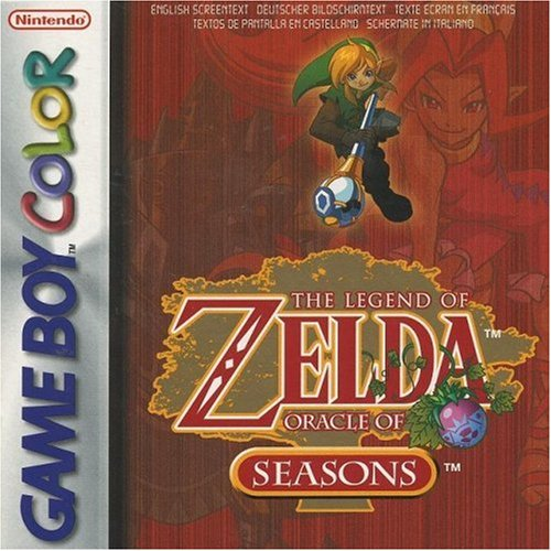 the-legend-of-zelda-oracle-of-seasons
