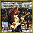 Concerto Suite:Electric Guitar