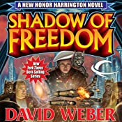 Shadow of Freedom | [David Weber]