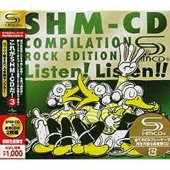 ���ꂪSHM-CD��!3 ���b�N�Œ�����ׂ�̌��T���v���[