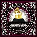 2014 Grammy� Nominees [+digital booklet]